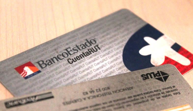 Cuenta Rut De Bancoestado Solicitar Y Revisar Cartola Banca En Linea