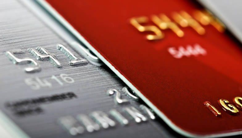 Cuentas bancarias Chile