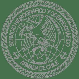 Servicio Hidrográfico y Oceanográfico de la Armada (SHOA)