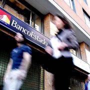 Tipos de cuentas bancarias BancoEstado