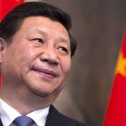 Xi Jinping se convierte en el líder más poderoso de China desde Mao Zedong