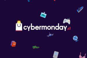 CyberMonday 2017