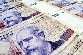 Peso Argentino a Peso Chileno