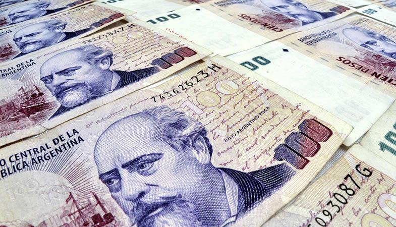 convertidor de dolar a peso chileno