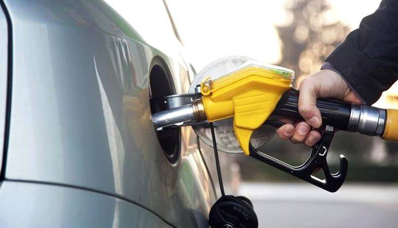 Enap: Combustibles subirán de precio por séptima semana consecutiva