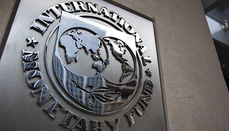 FMI rebaja la proyección de crecimiento global a un 3,3%