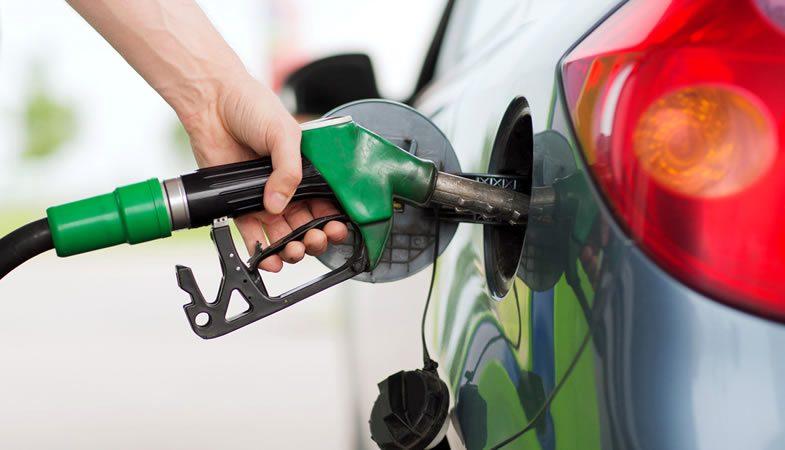 Enap confirmó nueva alza de los combustibles a partir de este jueves