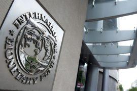 FMI reduce previsión de crecimiento para América Latina al 0,6%