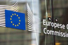 Francia pone en duda la ratificación del acuerdo Unión Europea-Mercosur