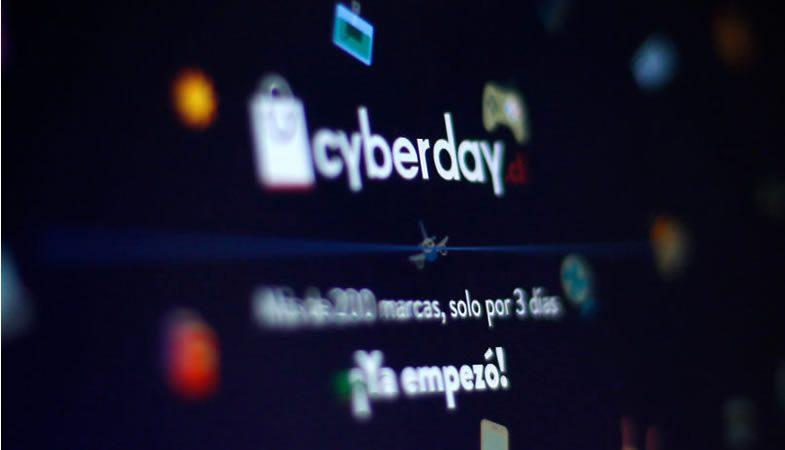 Sernac inicia procedimiento contra Puma y Lippi por incumplimientos tras el CiberDay