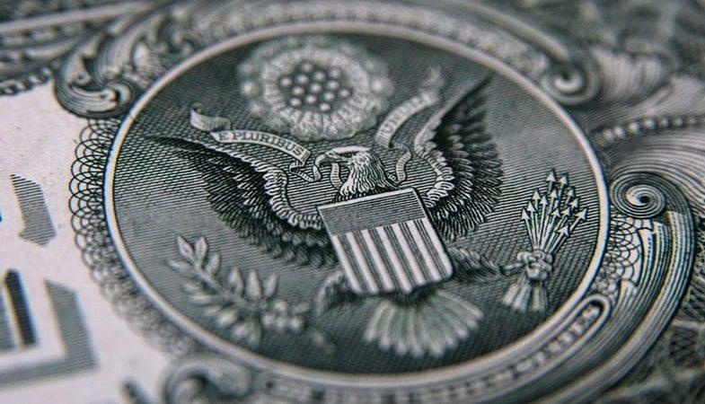 Valor dólar hoy