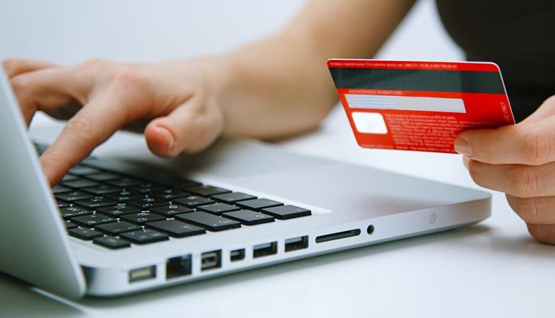 Alrededor del 70% de los chilenos que realizan compras online, eligen pagar en cuotas