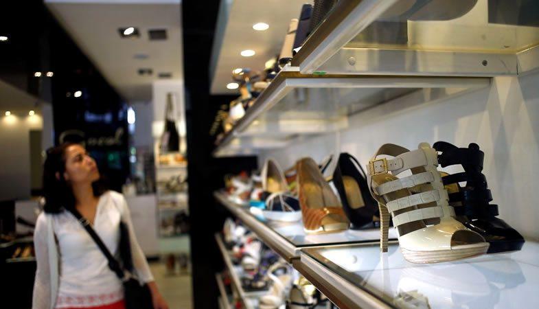 Calzados Shoes&Shoes se declaró en quiebra, más de 300 trabajadores serán desvinculados
