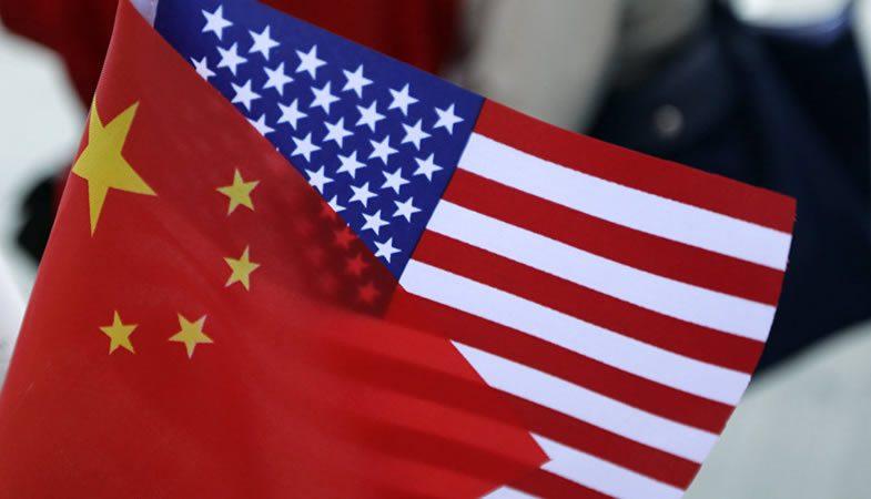 China y Estados Unidos retoman el diálogo para aliviar las tensiones comerciales
