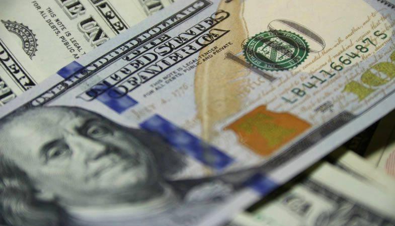 Dólar en Chile hoy, 4 de agosto de 2019