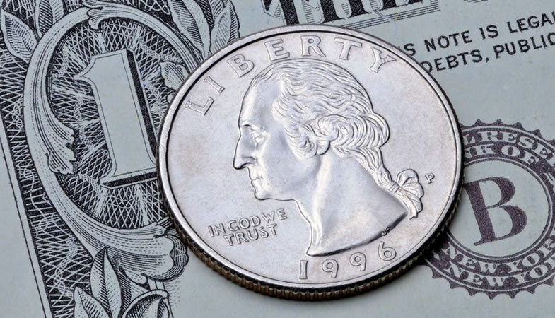 Valor dólar de hoy, jueves 01 de agosto de 2019