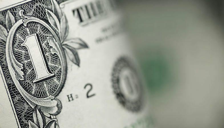 Consulte el valor dólar para hoy sábado 14 de septiembre de 2019