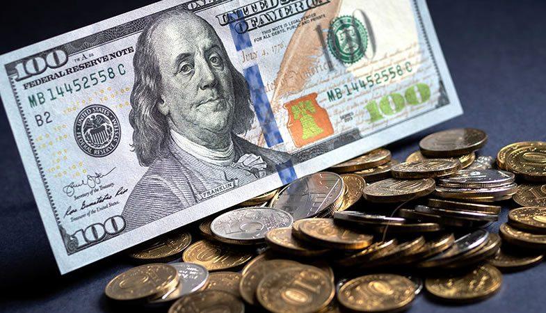 Dólar en Chile hoy, 11 de septiembre