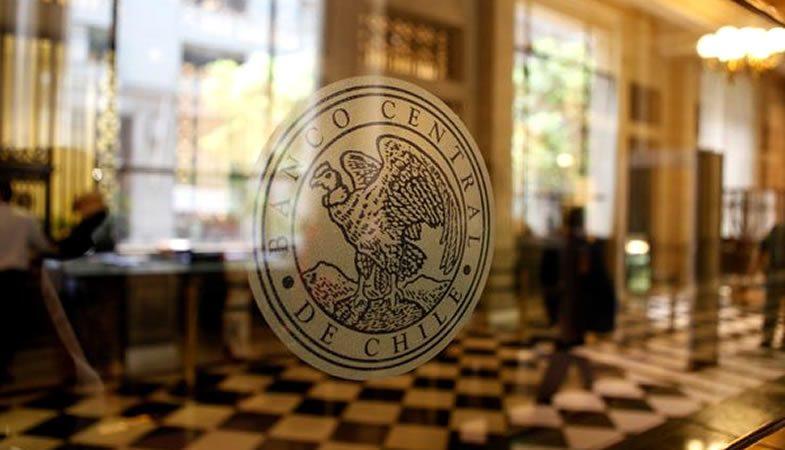 Economistas del GPM sugieren bajar la tasa de interés