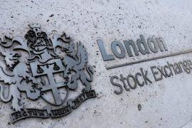 La Bolsa de Hong Kong ofrece comprar la Bolsa de Londres por más de US$36.000 millones