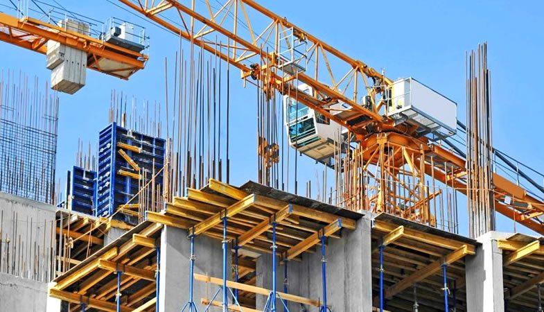 La inversión extranjera en el país aumento más de un 80% durante el primer semestre