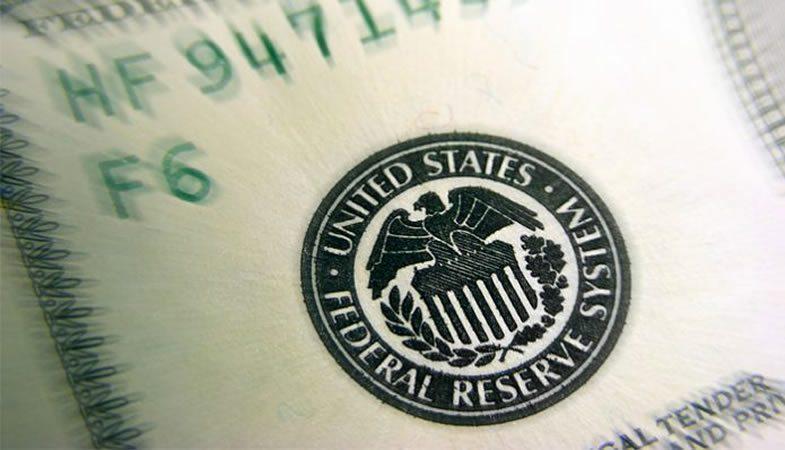 Valor dólar en Chile