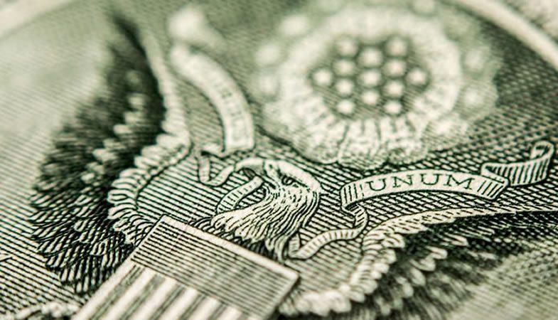 Revise el valor dólar para hoy viernes 13 de septiembre de 2019
