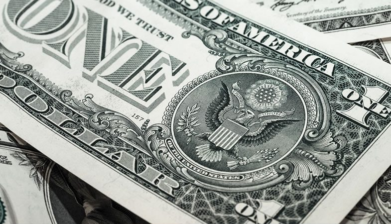 Valor dólar hoy actualizado