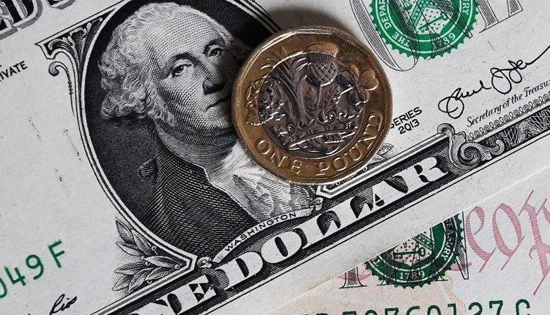 Dólar en Chile