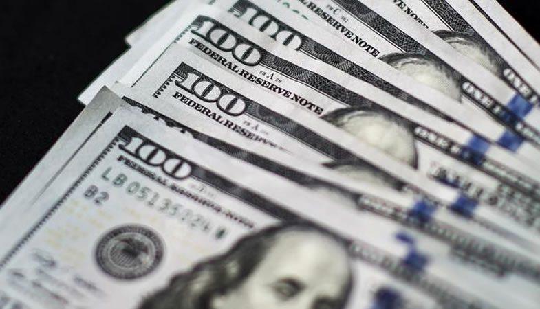 Valor dólar actualizado en Chile