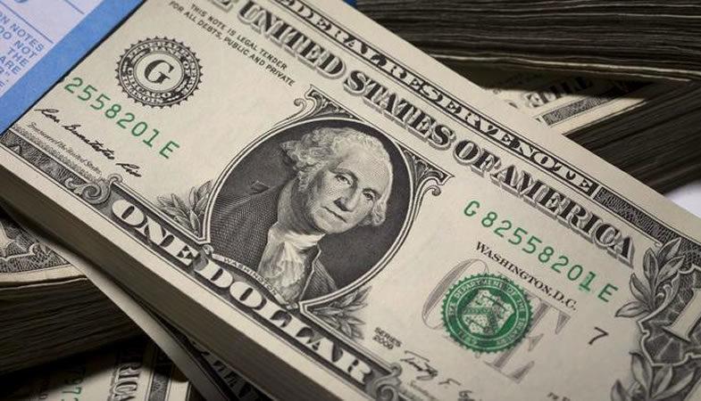 Dólar hoy actualizado en Chile