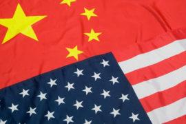 Estados Unidos y China acuerdan reducir los aranceles progresivamente