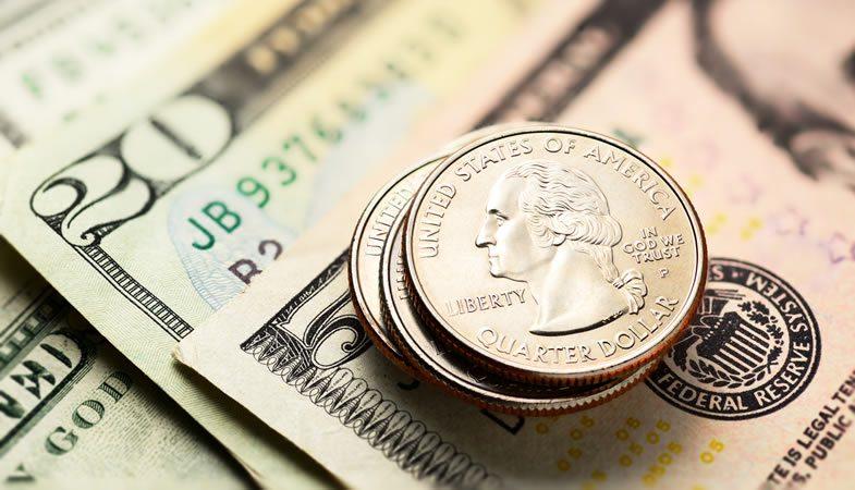 Valor dólar actualizado para hoy en Chile
