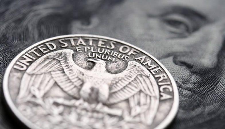 Valor del dólar hoy Chile