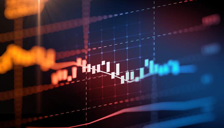 Multifondos obtuvieron rentabilidades históricas durante el 2019
