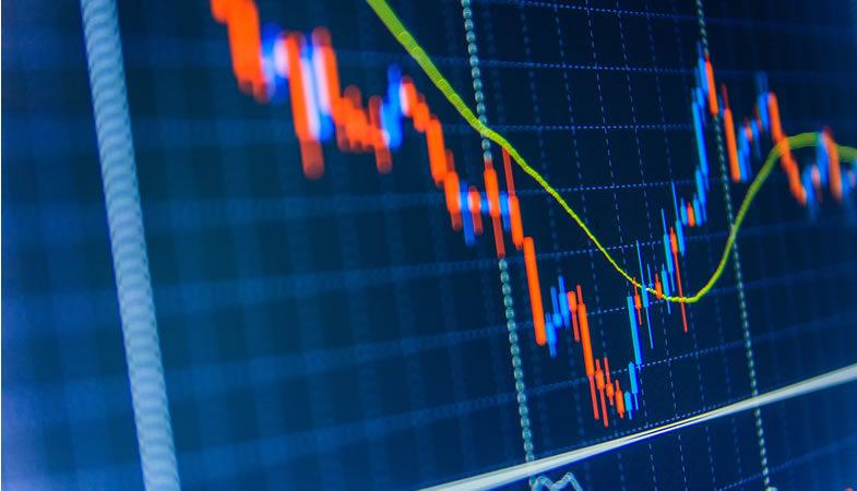 El Indec publica hoy la inflación de noviembre, que rondará el 4%