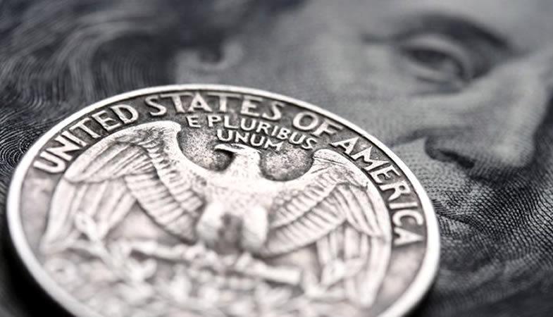 Valor dólar hoy actualizado para Chile