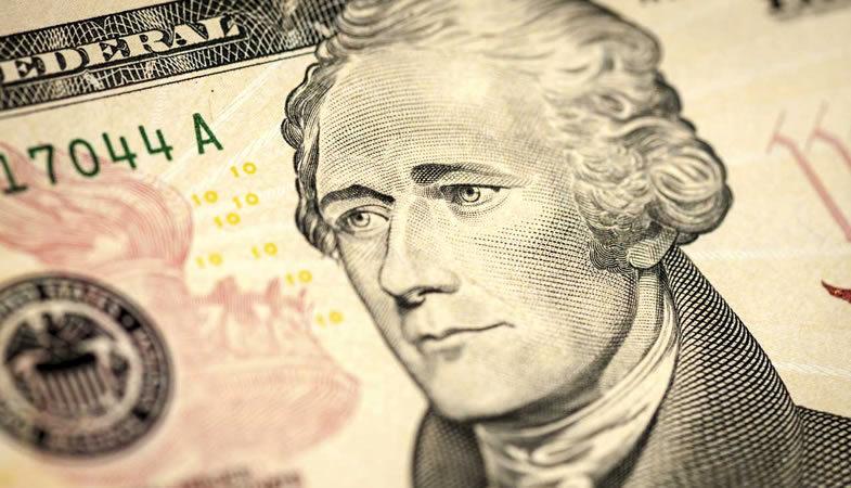 Valor dólar hoy Chile