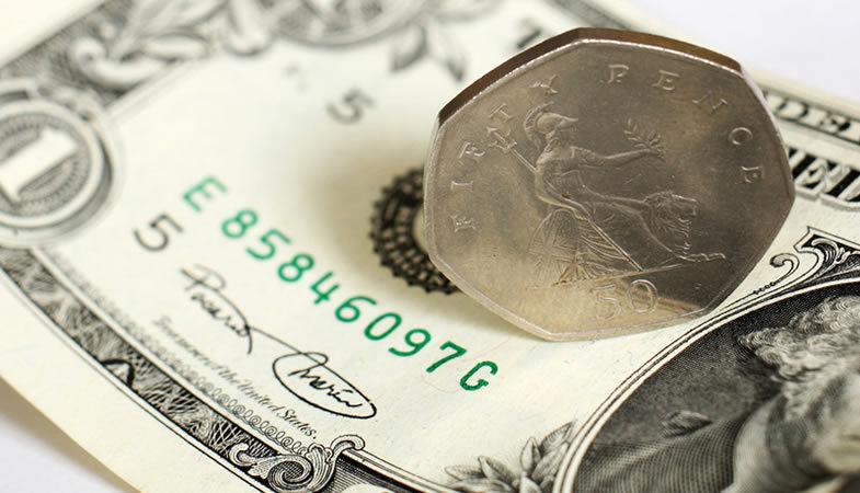 Valor dólar para hoy en Chile
