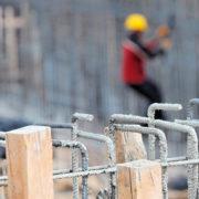 Desempleo en el Gran Santiago alcanza el 8,8% su nivel mas alto en tres años