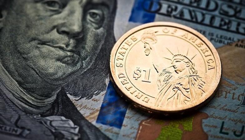 Dólar hoy en Chile