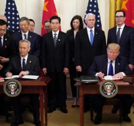 guerra-comercial-estados-unidos-y-china-firman-la-fase-1-del-acuerdo-comercial