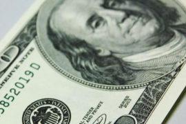 Valor del dólar hoy para Chile