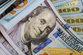 Valor dólar Chile hoy