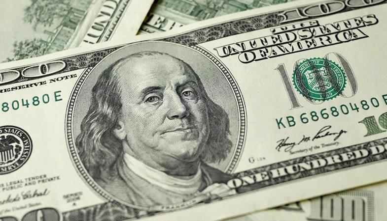 Cambio del dólar hoy en Chile
