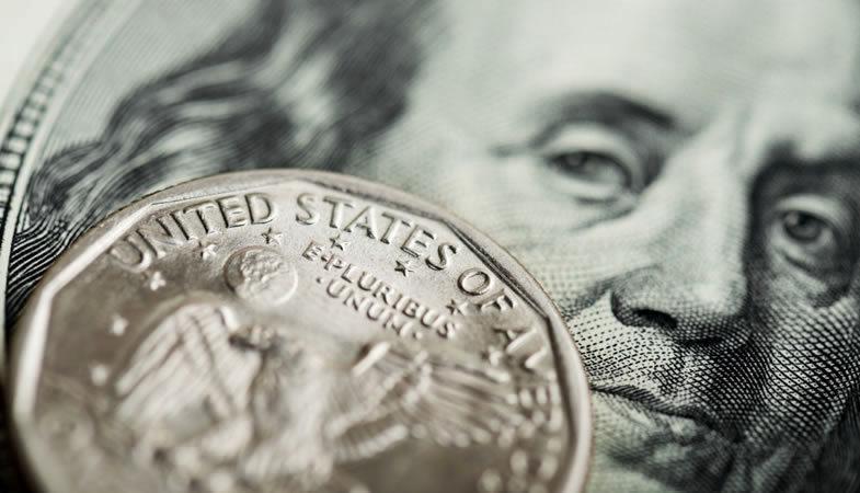 Dólar hoy en Chile actualizado