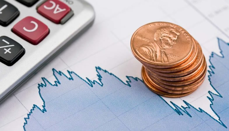 Dólar hoy, valor actualizado