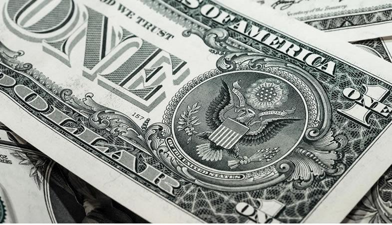Precio del dólar para Chile hoy actualizado