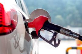Combustibles anotarán una baja de $6 a partir de este jueves