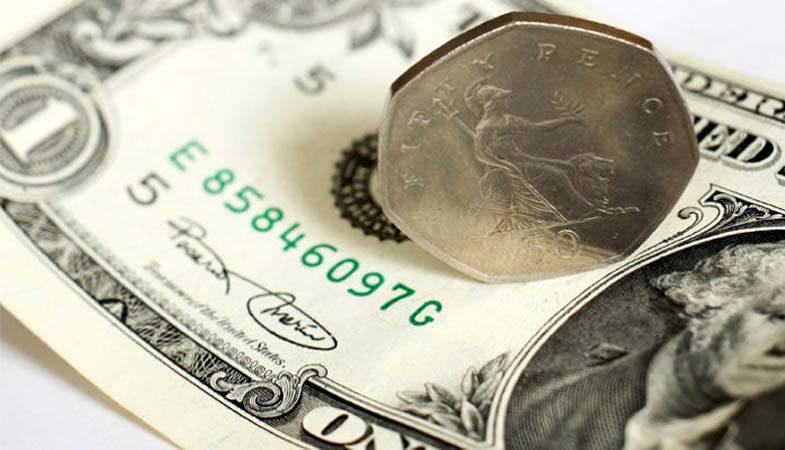 Cuál es el valor del dólar en Chile hoy